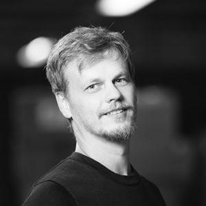 Holmi Antti