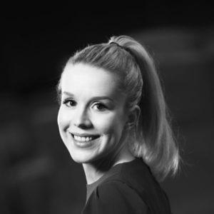 Heikkinen Jonna