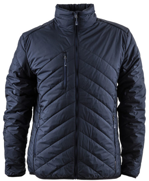 Deer Ridge Jacket