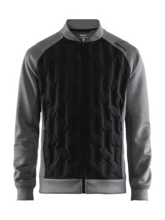 Hybrid Jacket miesten