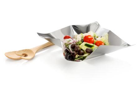 Salaattikulho Kaarna 1,5L
