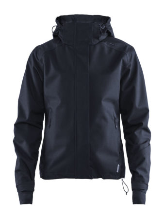 Craft Mountain Jacket, naisten