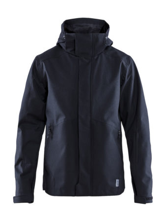 Craft Mountain Jacket, miesten