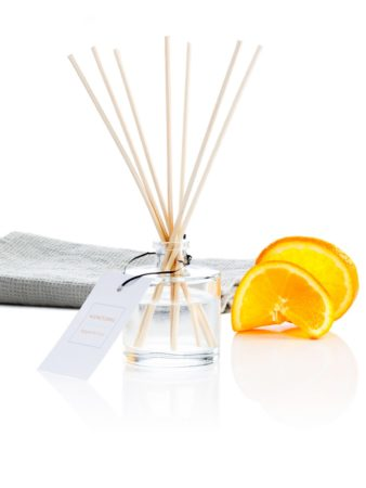 Huonetuoksu Appelsiini