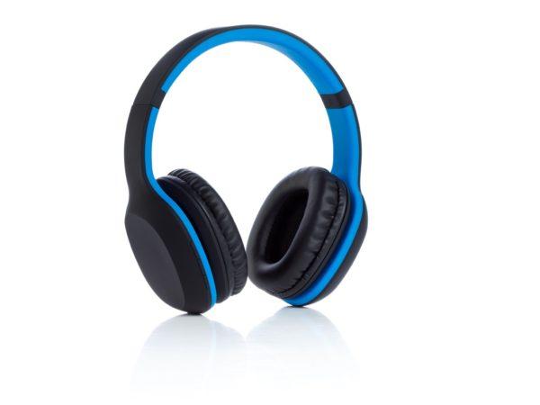 Colorissimo langattomat kuulokkeet