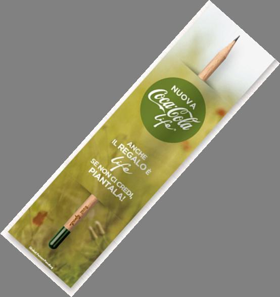Sprout-kynä