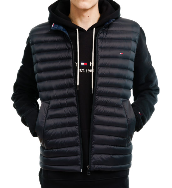 Tommy Hilfiger Core Packable Down Vest