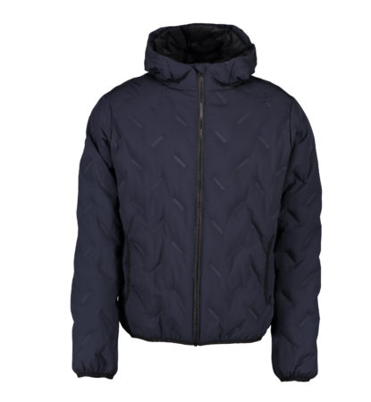 ID Quilted Jacket, miesten