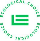 Ekological Choice