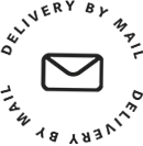 Delivery by Mail