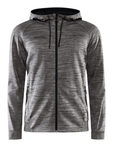 Craft Unify full zip hood