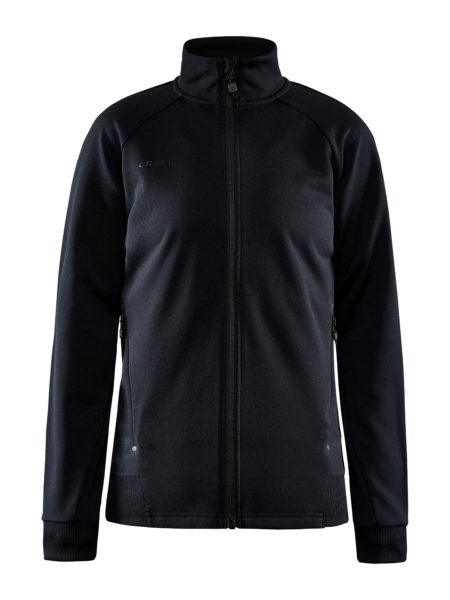Craft unify full zip jacket M & W