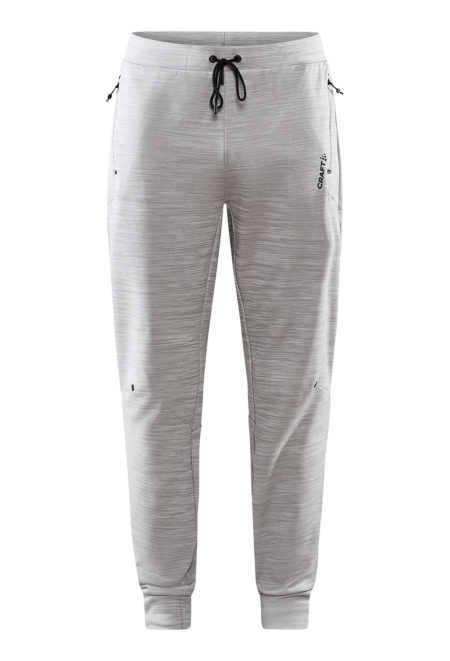 Craft Unify sweatpants M & W