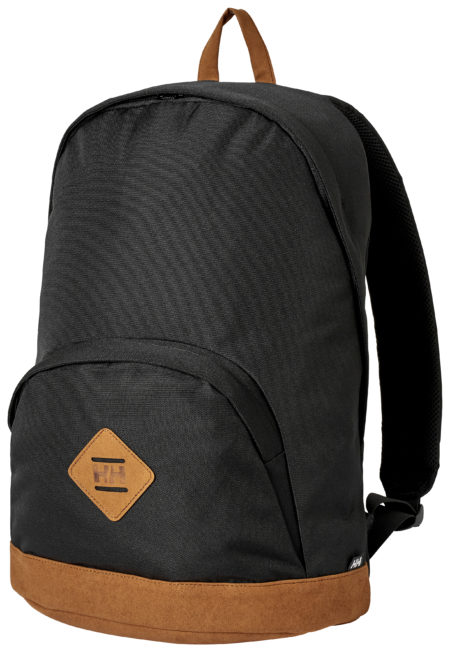 Helly Hansen Kitsilano backpack