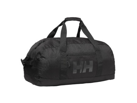 Helly Hansen Sport Duffel 50 L
