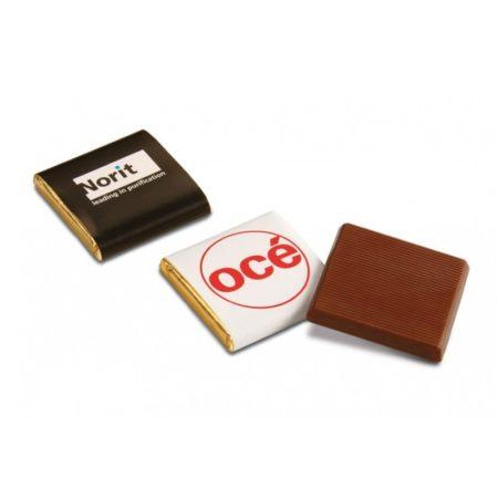 Suklaaneliö