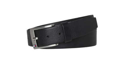 Tommy Hilfiger New Aly Belt