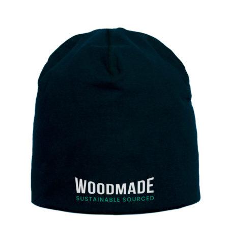 Woodmade-pipo