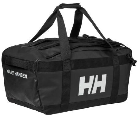 Helly Hansen Scout Duffel XL