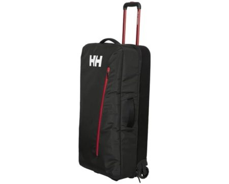 Helly Hansen Sport exp trolley 100L
