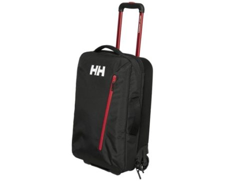 Helly Hansen Sport exp trolley carry on