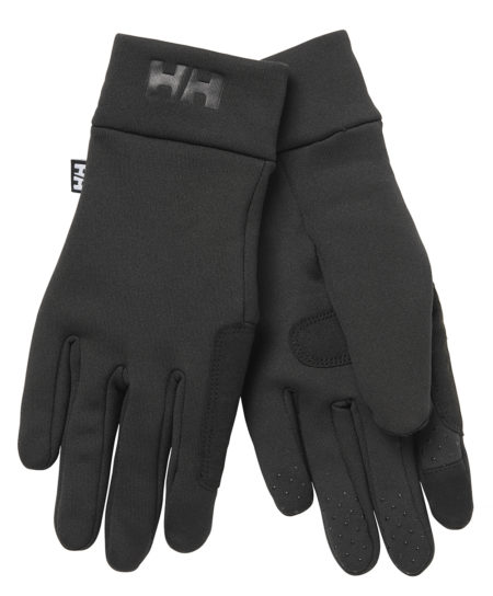 Helly Hansen Fleece Touch Glove Liner