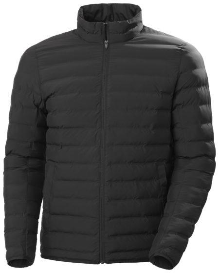 Helly Hansen Urban Jacket