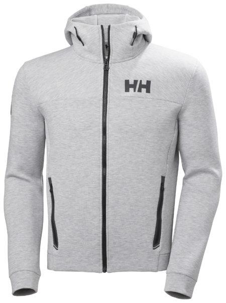 Helly Hansen Elite Hoodie