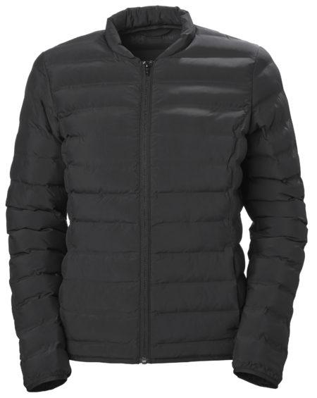 Helly Hansen Urban Jacket, Ladies