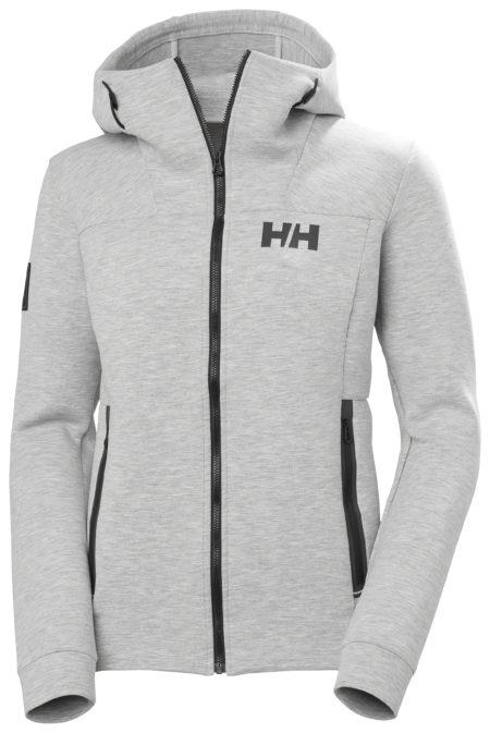 Helly Hansen Elite Hoodie, Ladies