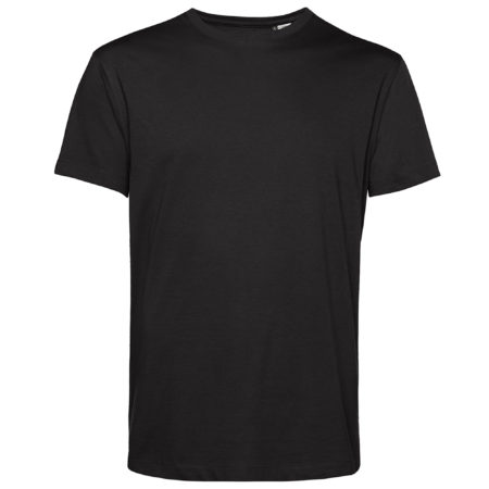 Orgaaninen T-paita unisex