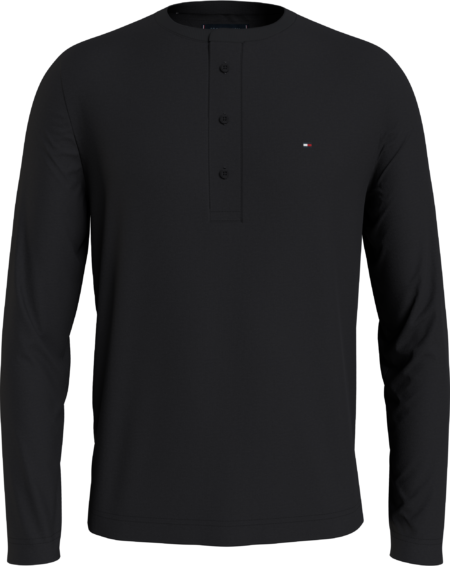 Tommy Hilfiger Classic Henley